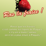 ras_la_fraise-flyer05-ver-web-702454