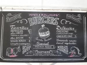 ardoire_prnr_burger_nifff2013_2